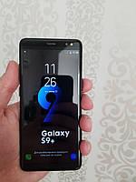 "Копия Samsung Galaxy S9 Plusi 5.8"", фото 1"