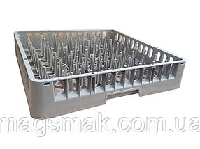 Корзина для тарелок 500х500 Empero EMP.TB.01