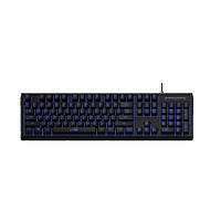Клавіатура Genius Scorpion K6 USB Black