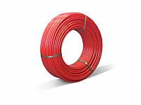 Труба для теплого пола POLTERM standard 16х2 PE-RT oxygen barrier EVOH, фото 1
