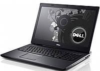 "Ноутбук бу Dell Vostro 3750 17,3""/i5-2410m/8 GB/500 GB, фото 1"