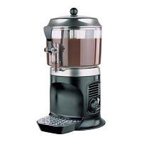 Аппарат для приготовления горячего шоколада UGOLINI DELICE BLACK 5