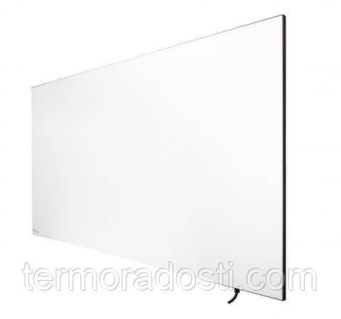 Керамическая панель отопления Stinex Ceramic 700/220 S+ (белый)