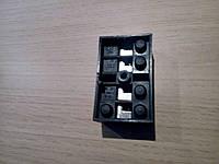 Колодка клемм для кондиционера, JXD-B-4P