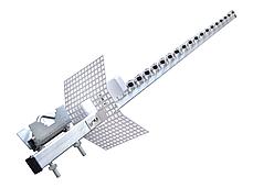 4.5G Антенна Стрела 2400-2700 МГц 20 дБ (Lifecell, Vodafone, Киевстар), фото 3
