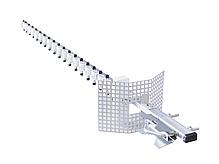4.5G Антенна Стрела 2400-2700 МГц 20 дБ (Lifecell, Vodafone, Киевстар), фото 2