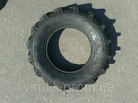 Колесо в сборе для мотоблока ёлочка 6.00-12 Премиум (6PR)