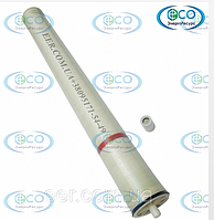 Мембрана Vontron ULP11-4040