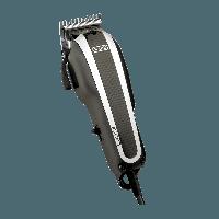 Машинка для стрижки волос Wahl Icon 4020-0470 (08490-016), фото 1