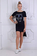 Платье женское Chanel, фото 3