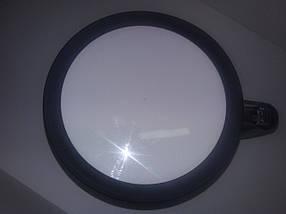 Чаша блендера Braun, фото 2