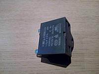 Конденсатор для кондиционера 1,5MF