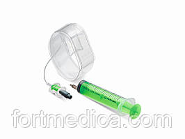 Устройство для гемостаза лучевой артерии TR Band Terumo
