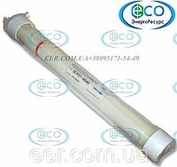 Мембрана Vontron ULP31-4040
