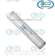 Мембрана Toray CSM NE8040-70