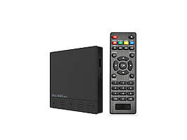ТВ-приставка Mini M8s Pro Amlogic S912