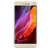 "➜Смартфон 5.5"" Coolpad R108 3/32GB Golden 8-ми ядерный touch id Камера 13+5Мп Батарея 2500 mAh Android 6"