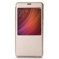 Чехол для мобильного телефона Xiaomi Smart Display for Redmi Pro Gold (1162500027)