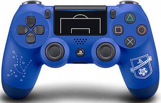 PlayStation Dualshock v2 F.C.