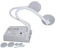Аппарат для УВЧ терапии «УВЧ-60»