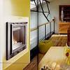 Топка Laudel 700 Arena с шибером, 14 кВт, фото 3