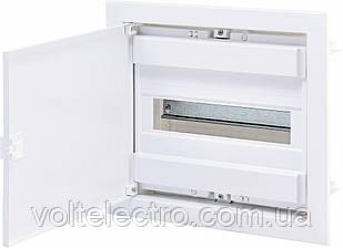 Металлопластиковый щит ECG 14  (1 ряд)