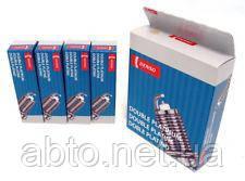 Свеча зажигания Denso Platinum P20PRS11 , 1 штука