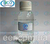 Кислотный концентрат EPC 105 для щадящей промывки мембран