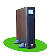 Источник бесперебойного питания (Польша) Orvaldi V2000+ sinus 2U LCD