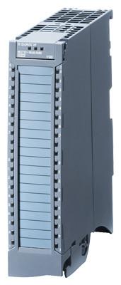 Модуль ввода DI16 X DC24V Siemens SIMATIC S7-1500, 6ES7521-1BH50-0AA0