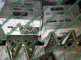 Элеватор AZ46269 колосовой TAILINGS ELEVATOR John Deere цепь az46269 в Украине, фото 4