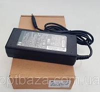 Блок питания,адаптер HP 19V 4,62A 4,8*1,7
