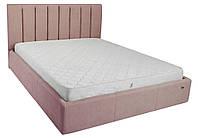 Кровать Санам с подъёмным механизмом
