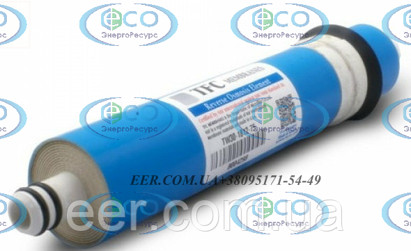 Мембрана Microfilter TFC-75