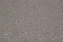 Обои, на стену, винил на флизелине, Анна 7102, 1,06х10м , фото 2