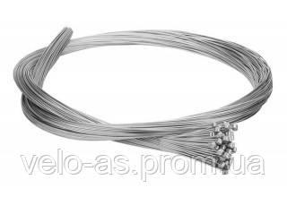 Тросик тормозной Spelli BC-1800-GLV (Упаков. 25 шт)