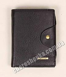 Мужской кошелек Piroyce 302-1
