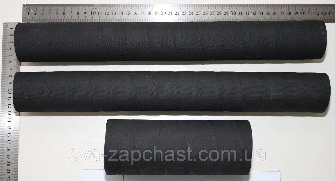 Патрубок радіатора СуперМАЗ 6422-1303000