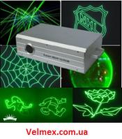 Лазер BiG TITAN 01