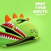 Детский рюкзак Nohoo Dinosaur Style Дракон (NH023), фото 2