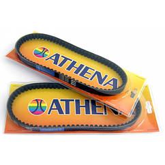 Ремень вариатора ATHENA S410000350018 (22.5 X 11 X 920)