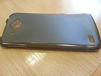 Силиконовый чехол для Lenovo S920