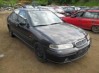 Авто під розбірку Rover 416 1.6 1997, фото 1