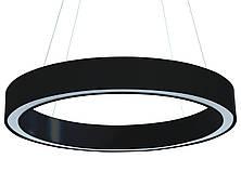 Cветодиодный светильник Upper Spirit 1500 (90 Вт, диаметр 150 см)