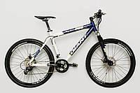 Велосипед Giant XTC гідро АКЦИЯ -30%