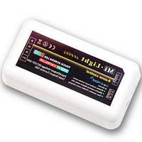 Контроллер для Светодиодной ленты, без Пульта 12V, RGB, 216Вт, 18A-2.4G-4zone