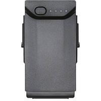 Аккумулятор DJI Intelligent Flight Battery for Mavic Air (CP.PT.00000119.01)