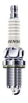 Свеча зажигания Denso Standard K20PR-U