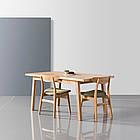 """Стол деревянный """"Сельта"""" от производителя, фото 3"""