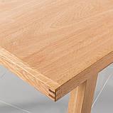 """Стол деревянный """"Сельта"""" от производителя, фото 6"""